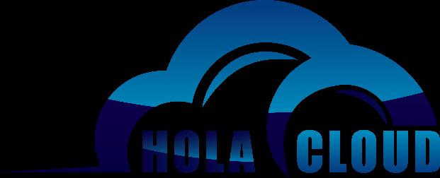 HOLA CLOUD