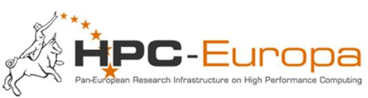 HPC-Europa