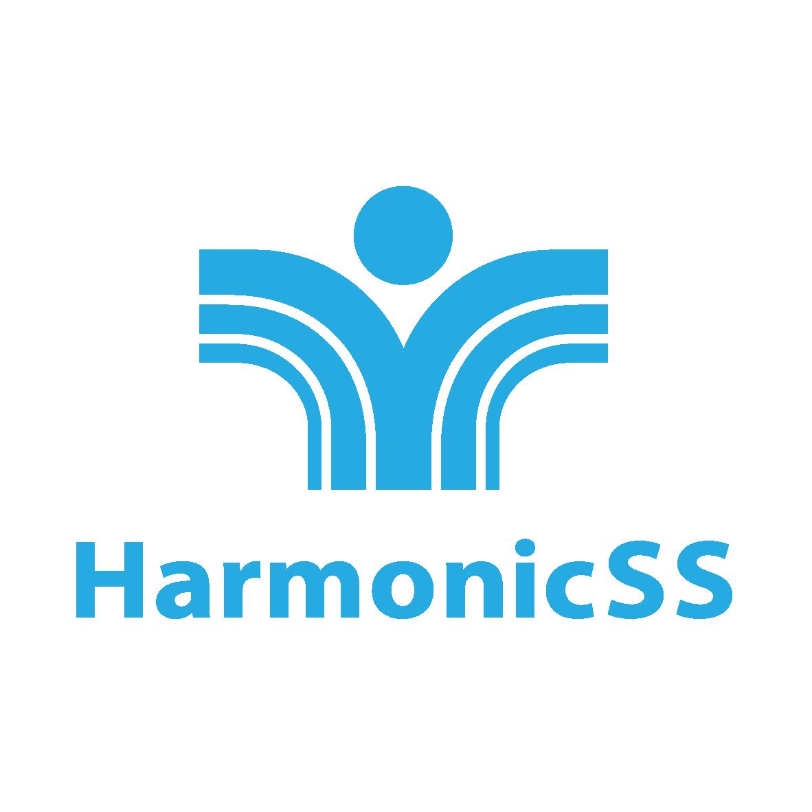 HarmonicSS